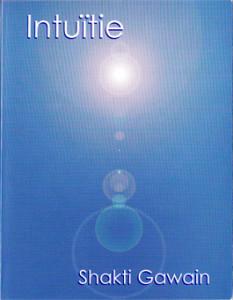 Intuitie MEW