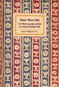 savita-weggeefwinkel_0004-1913-400